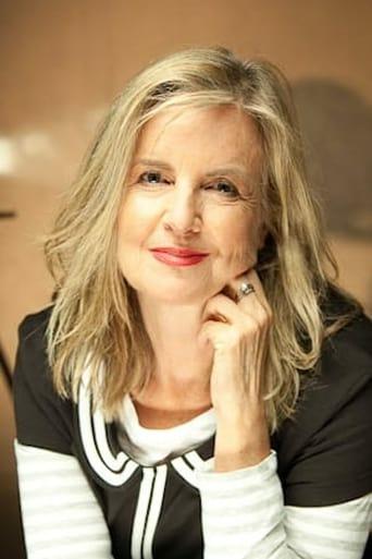 Image of Gillian Armstrong