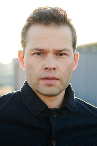 Image of Michael von Burg