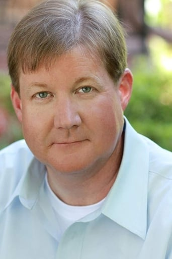 Alan Gilmer