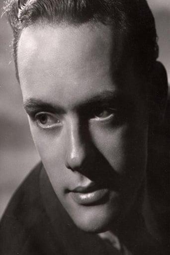 Image of Philip Locke