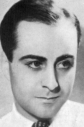 Image of José Noguéro