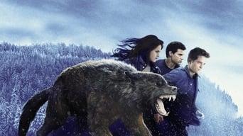 A Saga Twilight: Amanhecer Parte 2