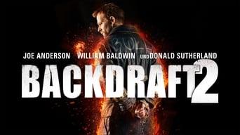 Backdraft 2