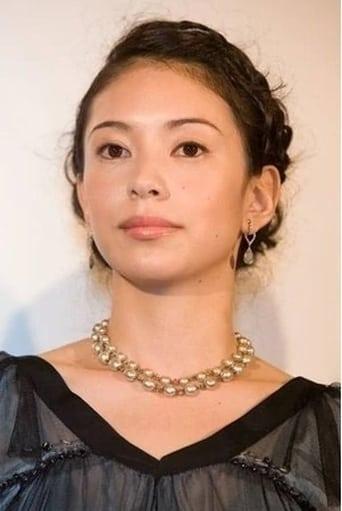 Image of Yōko Fujita