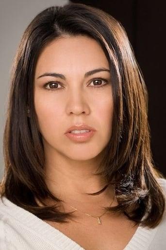 Image of Seidy López