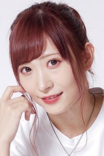 Image of Haruka Shiraishi