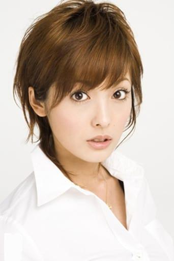Image of Aya Hirayama
