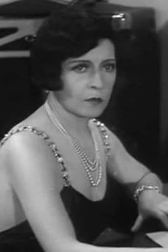 Image of Suzanne Dantès
