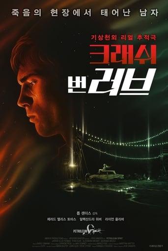 Poster of Petroleum Spirit
