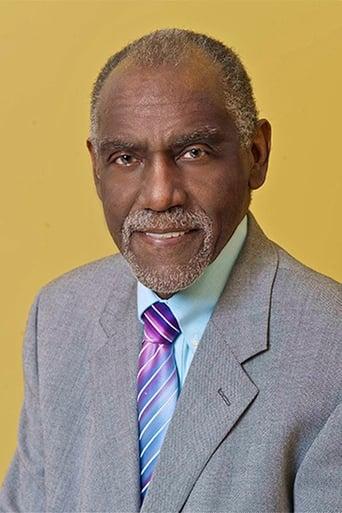 Image of Larry Don Johnson