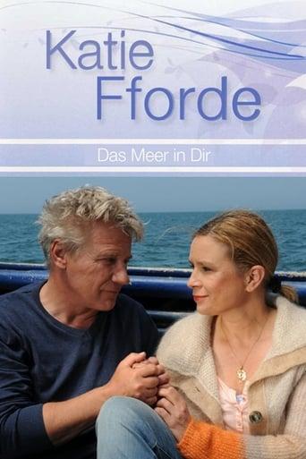 Poster of Katie Fforde - Das Meer in dir