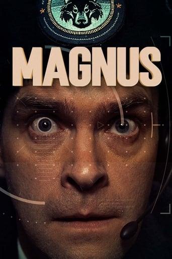 Poster of Magnus