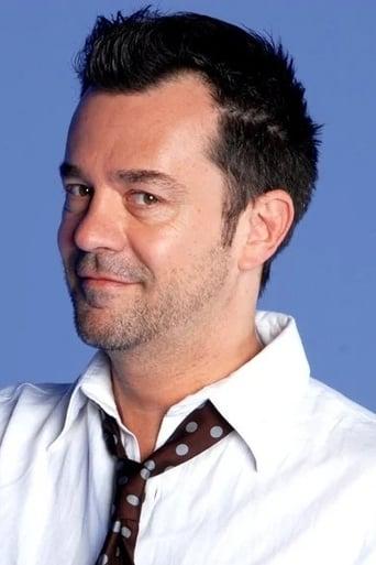 Image of Marcello Cesena