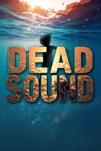Poster of Dead Sound