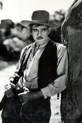 Poster of The Utah Kid
