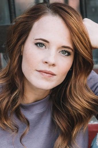 Image of Katie Leclerc