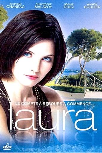 Poster of Laura : le compte à rebours a commencé