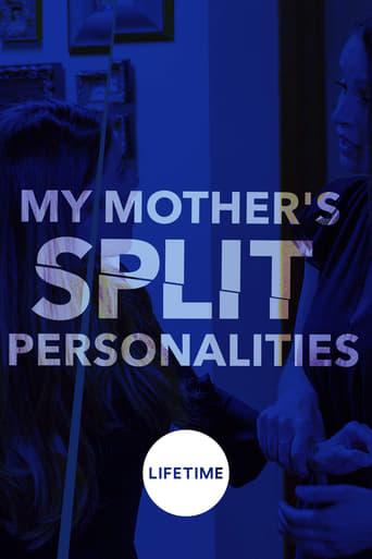 Poster of My Mother's Split Personalities