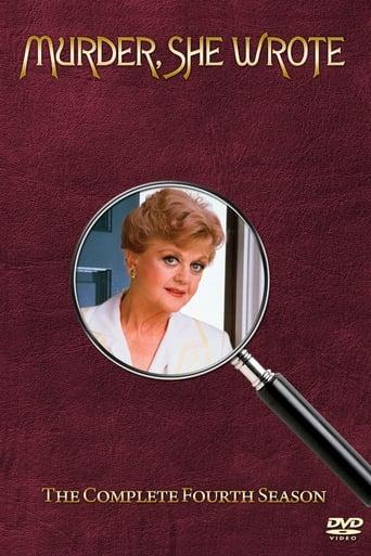 Season 4 (1987)