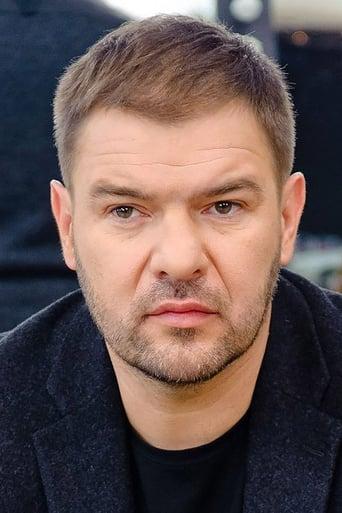 Image of Tomasz Karolak