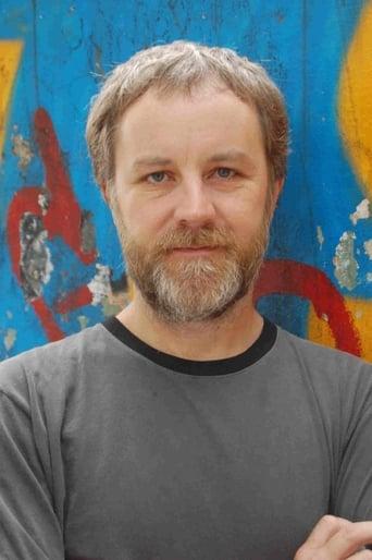 Image of Henrique Schafer