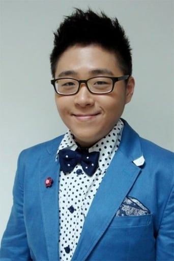 Image of Hao Shaowen