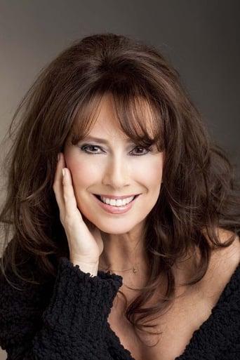 Image of Luisa Kuliok