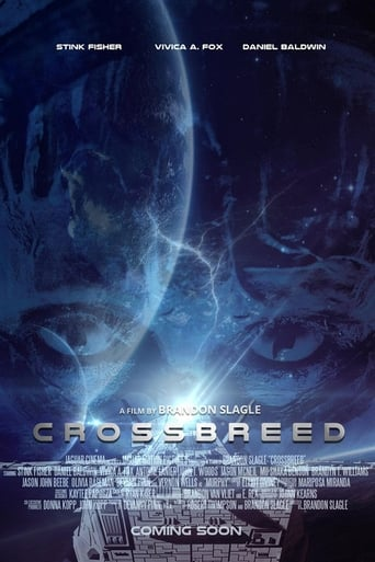 Crossbreed