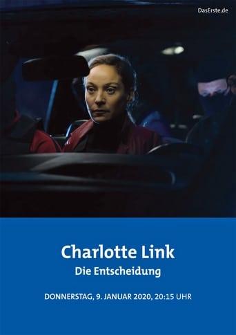 Poster of Charlotte Link – Die Entscheidung