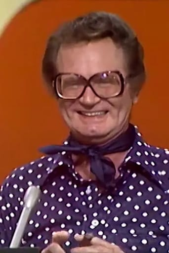 Image of Charles Nelson Reilly