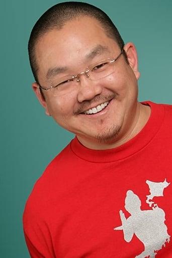 Image of Aaron Takahashi