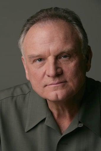 Bill Smitrovich