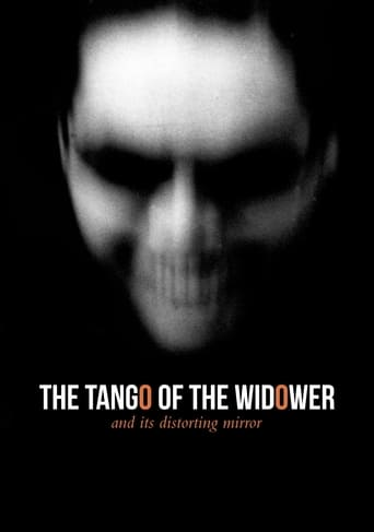 Poster of The Tango of the Widower and Its Distorting Mirror