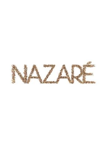 Poster of Nazaré