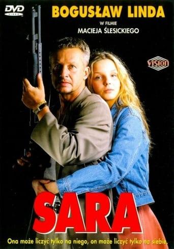 Poster of Sara