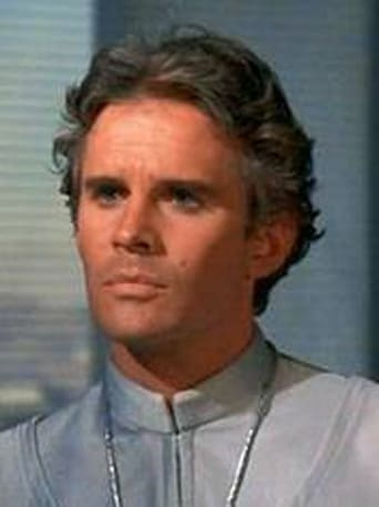 Image of Dack Rambo