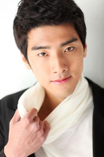 Image of Wi Ji-Woong