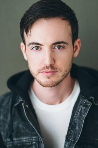 Michael James Regan