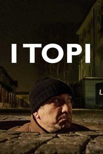 Poster of I topi