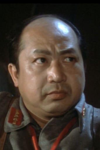 Image of Lau Yat-Fan