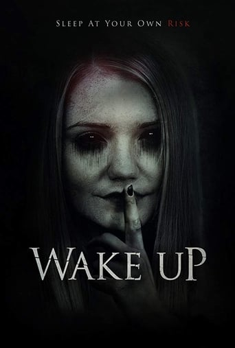 Poster of Wake Up
