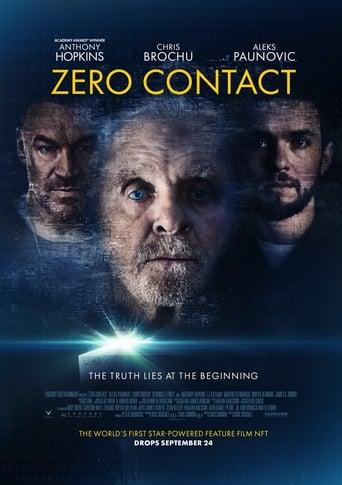 Poster of Zero Contact