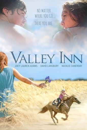 Poster of Valley Inn