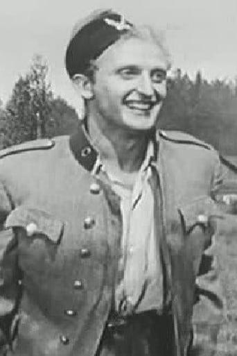 Image of Boļeslavs Ružs