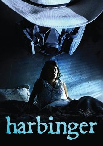 Harbinger (2015)