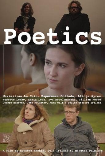Poster of Poetics