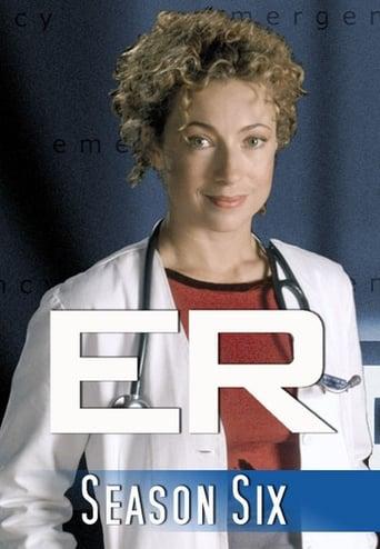 Season 6 (1999)