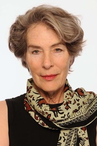 Image of Mary Woronov