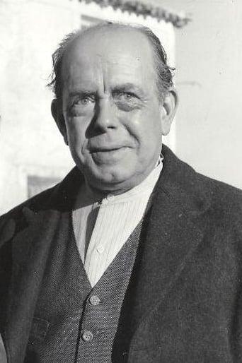 Image of José Ramón Giner