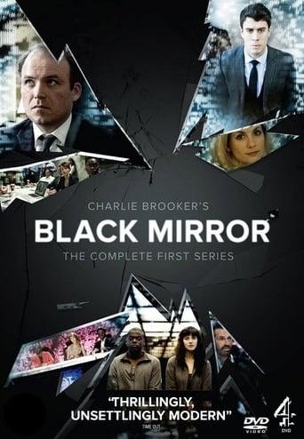 Staffel 1 (2011)